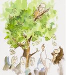 zacchaeus_in_tree_slide