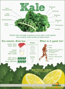 Kale-for-help-with-Alzheimers