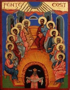 20120513144615!Icon-Pentecost