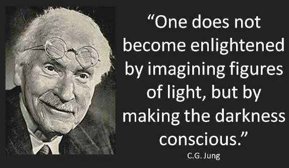 jung-quotes
